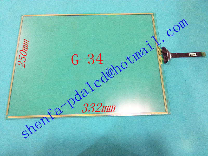 UT3-15BX1R touch screen, ,touch panel , 90days warrantry ,Touchpad shenfa<br><br>Aliexpress