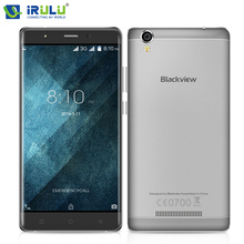 New Blackview A8 Smartphone 3G Android 5.1 5.0″ 720P IPS Quad Core 1.3GHz MTK6580A 1GB+8GB 8MP Dual SIM Earphone