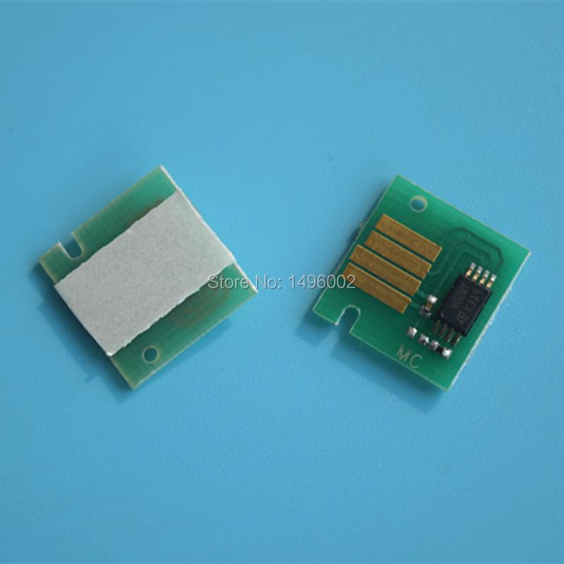 MC-10 waste tank chip for canon maintenance tank chip for canon ipf650 ipf655 ipf750 ipf755 ipf760 ipf765 printer<br><br>Aliexpress