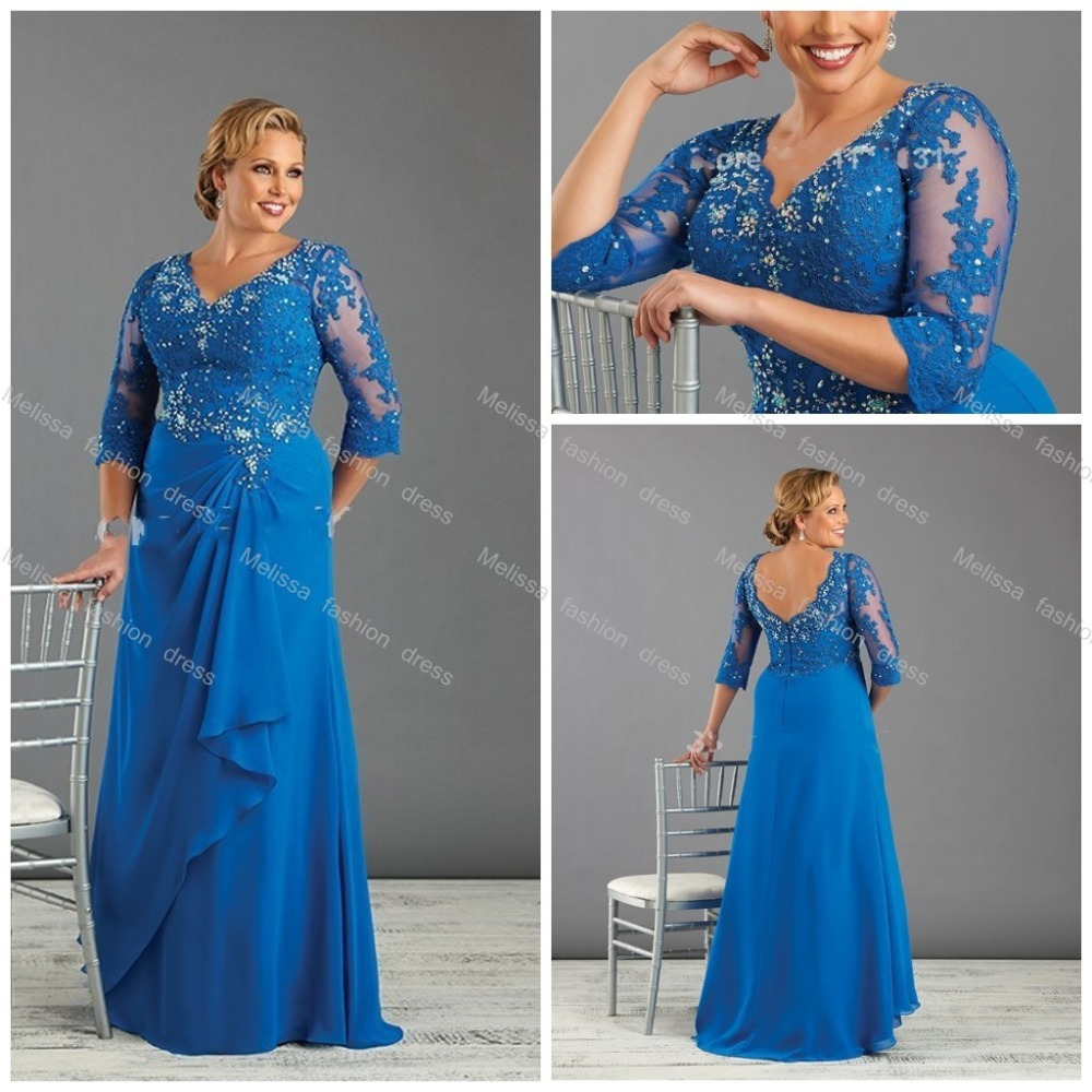 Ladies evening dresses size 22 - Dressed for less