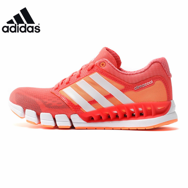 adidas shoes for women cheap