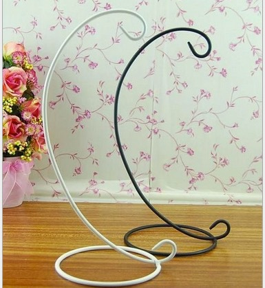 2015 hot European metal candle stand hook for wrought iron vintage candlestick hurricane lamp lantern home wedding decoration(China (Mainland))