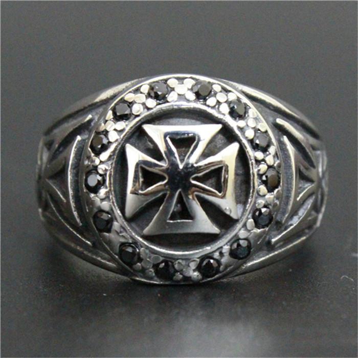 boys christian jewelry reviews online shopping boys