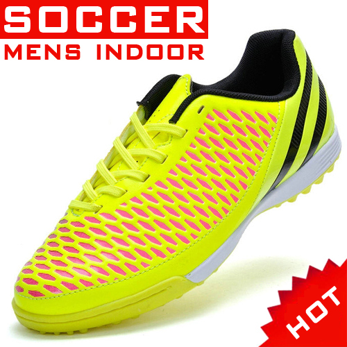 Cheap Mens Indoor Soccer