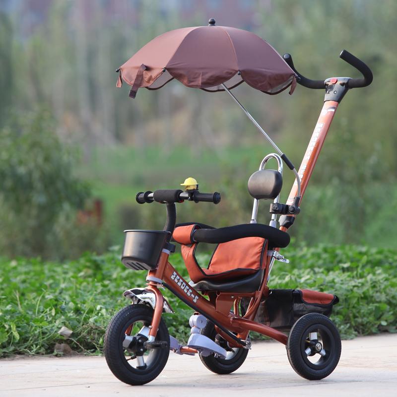 tricycle poussette promotion achetez des tricycle poussette promotionnels sur. Black Bedroom Furniture Sets. Home Design Ideas