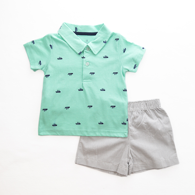 smashingprogrammsrj.tk offers Boys' Clothing at cheap prices, so you can shop from a huge selection of Boys' Clothing, FREE Shipping available worldwide.