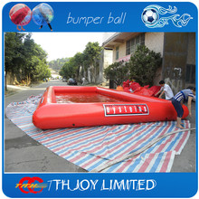 10x5m  inflatable water ball pool,heated inflatable pool,inflatable deep pool,inflatable pool float/toys(China (Mainland))