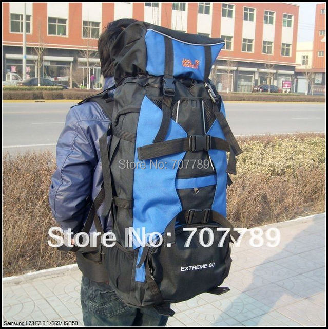 2015 Top Limited Mochila Infantil School Bags Backpack Travel Duffle Hiking Camping Backpack Bag Mountaineeving free Shipping