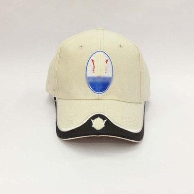 Hot F1 Maserati logo cotton sports car racing hat Ferrary baseball caps sun visor cotton caps 4 colors(China (Mainland))