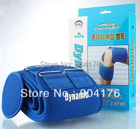O form X form Legs correction belt, correction Band bowleg correction belt