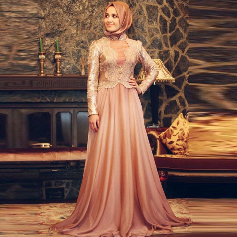 meilleur blog robe robe de soiree hijab paris