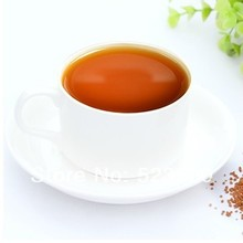 Green Coffee Tea With Ginger Slimming Coffee Ginger Tea To Send A Combination Of Brown Sugar