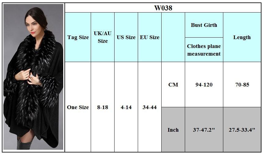W038-Size
