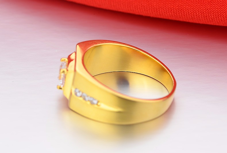 18k gold plated (6)