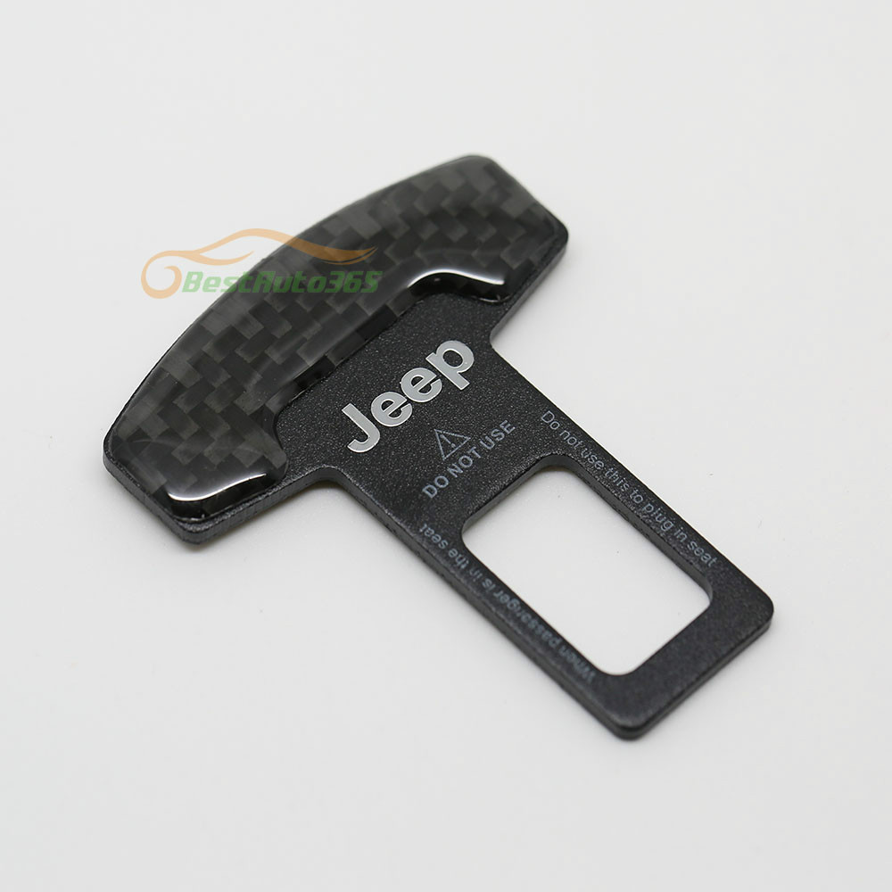 Popular Jeep Seat Belts Aliexpress