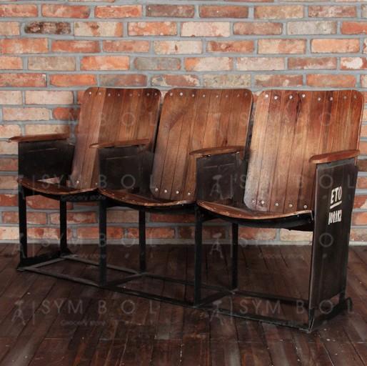 Francês rústico retro saudade industrial ferro bar de madeira bar fezes fezes bar fezes mix and match loja de roupas exibição visual(China (Mainland))