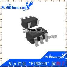 """original AAT3218IGV - 2.8 T1 SOT23-5 patch 150 ma """"2.8 V voltage regulator OLGA (HK store ELECTRONICS CO LTD)"""