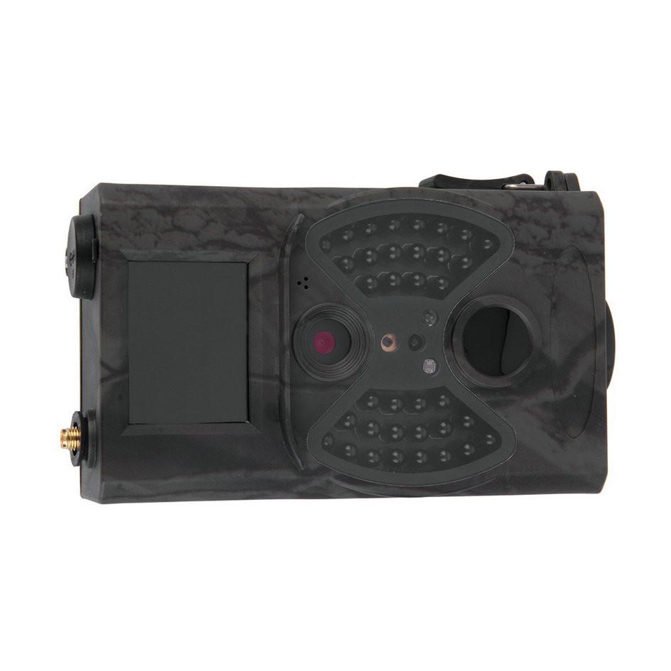 Scouting-hunting-camera-HC300M-HD-GPRS-MMS-Digital-940NM-Infrared-Trail-Camera-GSM-2-0-LCD (4)