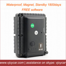 New!China best gps asset tracking device for security cabinet, luggage, beehives and other assets(China (Mainland))