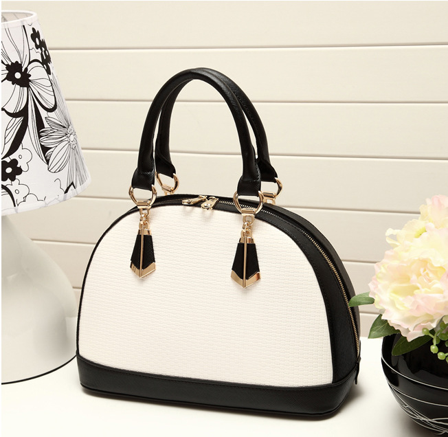 Bolsa pu totes bolsas direct selling soft designer for Direct from the designers