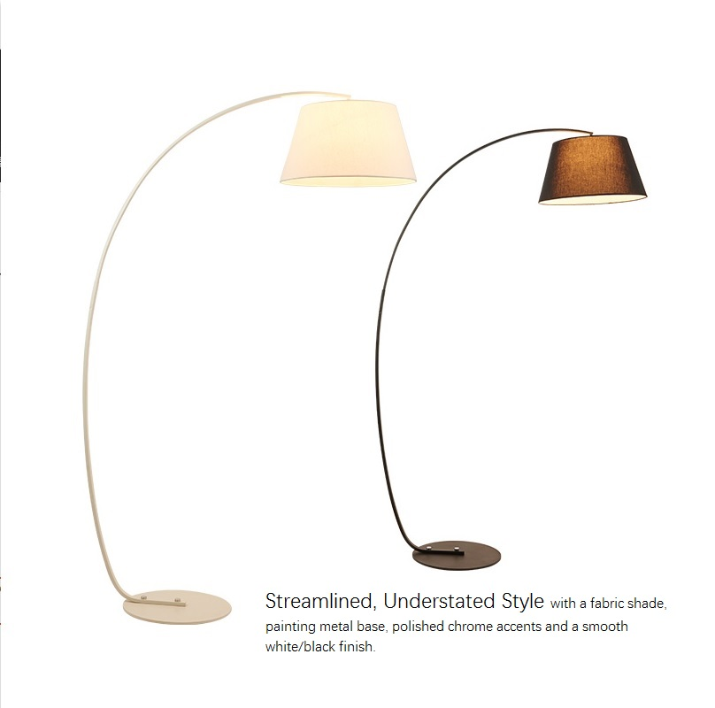 Compare Prices On Arch Lamp Online Shopping Buy Low Price