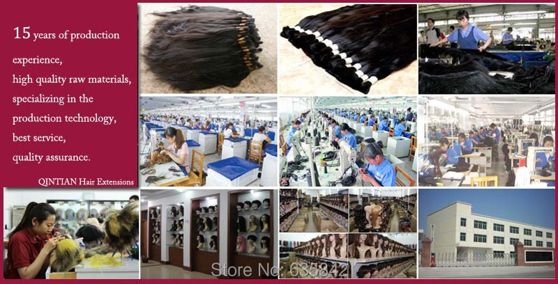 Nano Ring Micro Loop Hair Extensions 1g*100s 20″/50cm 100g Straight Human Remy Natural Hair Black Brown Blonde available