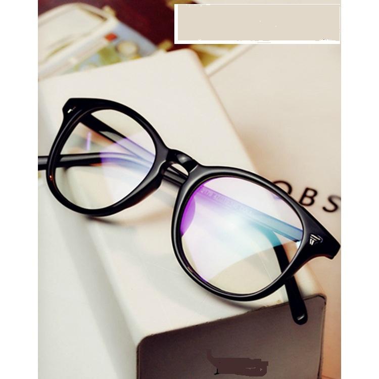 Модные очки от зрения