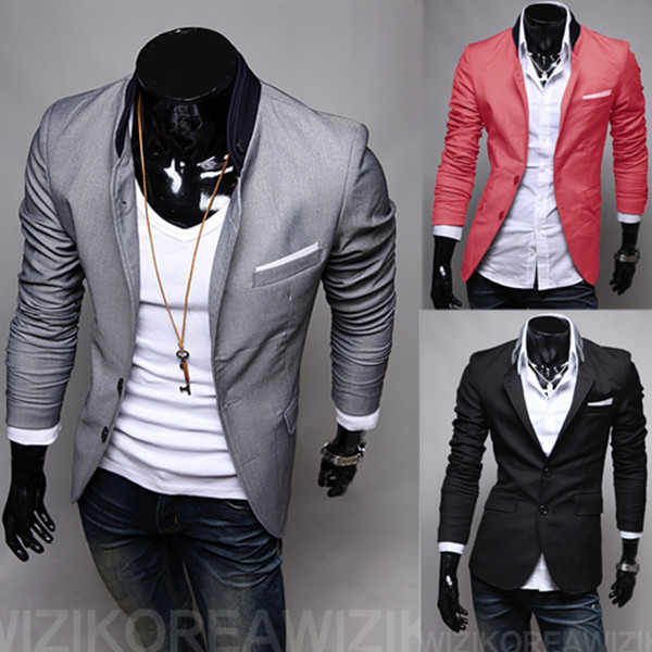 New Clothes Style For Men | Bbg Clothing