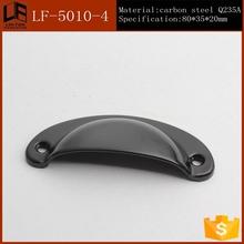 hot sale new design Door Handle(China (Mainland))