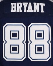 88 Dez Bryant jersey 82 Jason Witten 9 Tony Romo 22 Emmitt Smith jersey Elite 5 Dan Bailey throwback jerseys 12 Roger Staubach(China (Mainland))
