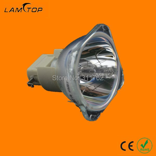 Фотография Original  projector bulb  78-6969-9996-6 for   SCP725  SCP725W  free shipping