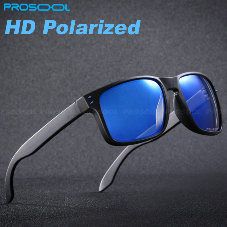 Polarized Sunglasses Men Oculos Gafas De Sol Masculino Feminino Brand Sport Sunglass Men Fashion Glasses Women Lunette De Soleil(China (Mainland))