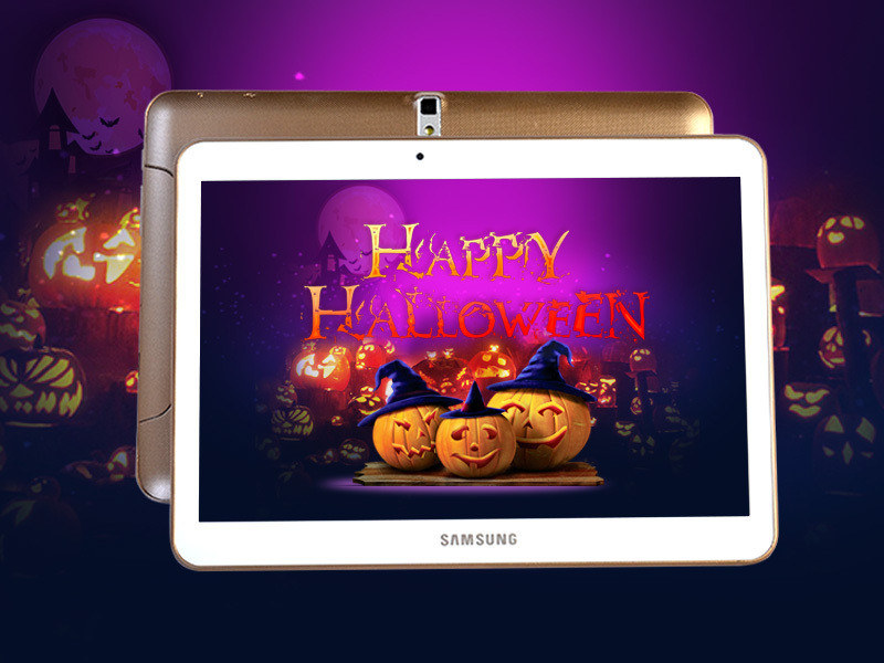 """10.5"""" tablet 1280*800 MTK6592 Octa Core 3G 4G Tablet phone 2GB/ 32GB Dual SIM 2.0MP+5MP Android 4.4 Bluetooth GPS Tablet PC(China (Mainland))"""