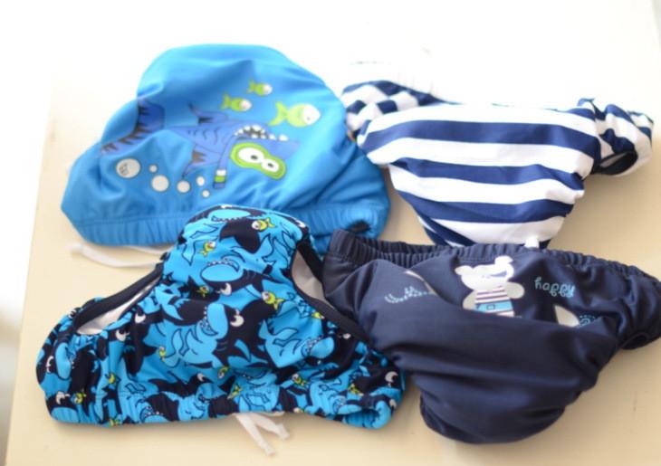 swim diaper child-18