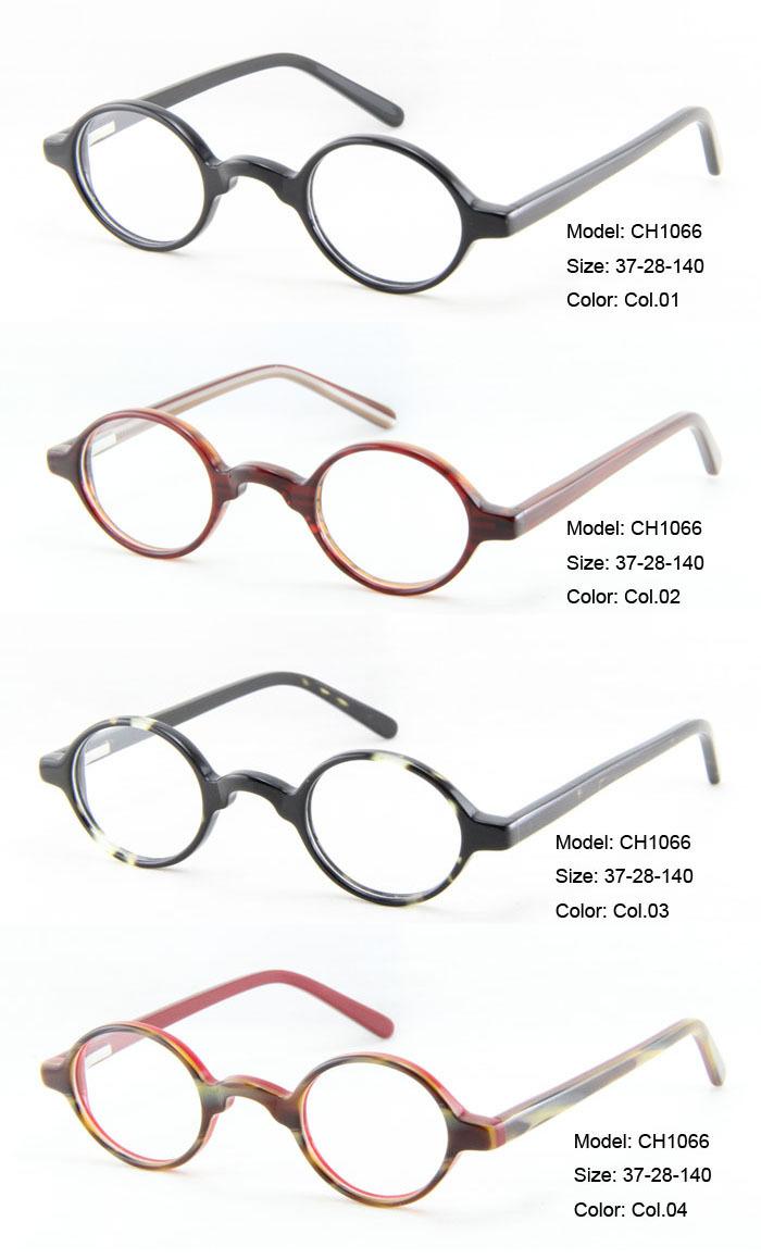 цены  Eye wonder , CH1066