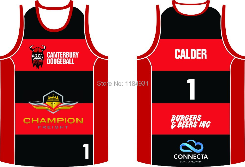 Mens good quality sublimated singlets/ training tops made from 160GSM eyelet fabric with italy eco-friendly ink(China (Mainland))