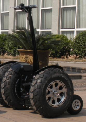 Kaidi электрическая скутер es-101 портативная электрическая взрослые производители скутеров подлинный внедорожник