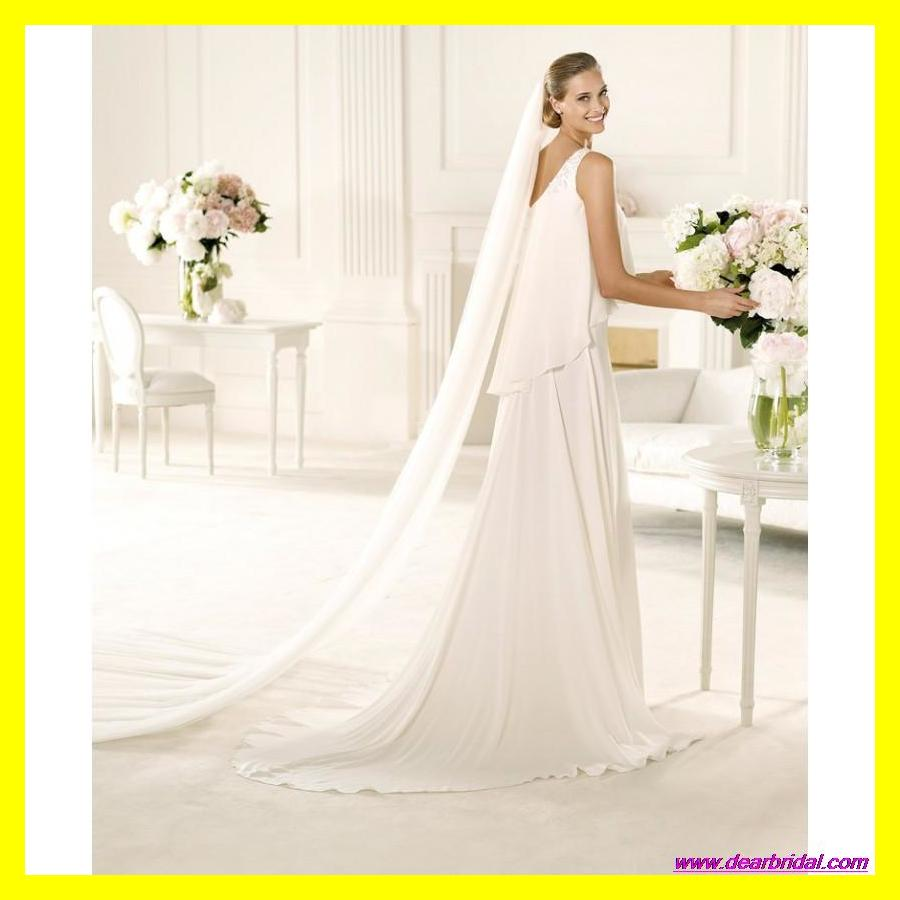 Long sleeve short wedding dresses uk for Short wedding dresses uk