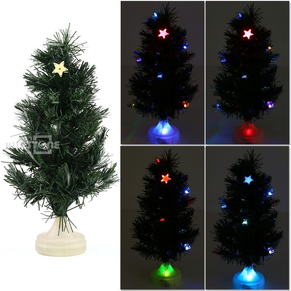 Popular Christmas Lights Music Kit-Buy Cheap Christmas Lights ...