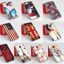 MEIZU MX5 5.5'' Metal Case Aluminum Cover Housing Hard Bumper For Meizu MX5 Cellphone Phone Capa Ultra Slim Accessories