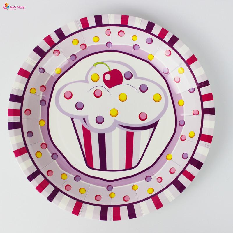 Mini Paper Plates Reviews Online Shopping Mini Paper  sc 1 st  Castrophotos & Mini Paper Plates - Castrophotos