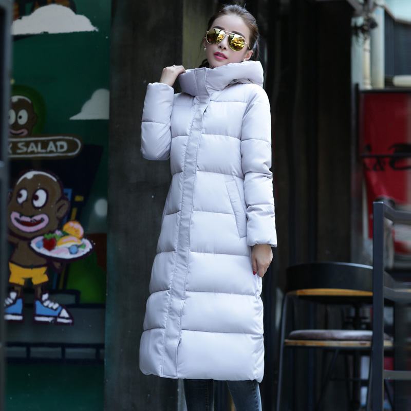 Winter Jacket Women Womens Winter Jackets and Coats Winter Coat Women Winter Jacket Female Warm Parka Parka ClothingОдежда и ак�е��уары<br><br><br>Aliexpress