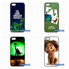Pop THE GOOD DINOSAUR Phone Cases Cover Sony Xperia M2 M4 M5 C C3 C4 C5 T3 E4 Z Z1 Z2 Z3 Z4 Z5 Compact - Left Bank store
