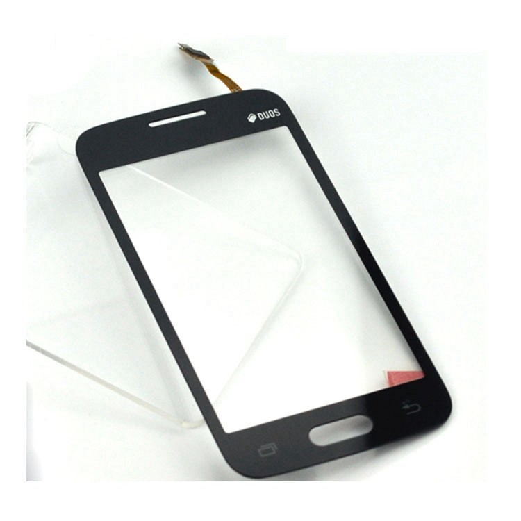 1000-test-ok-For-Samsung-G313-Touch-Screen-Digitizer-Panel-for-Samsung-G313-Black-High-Quality (3)