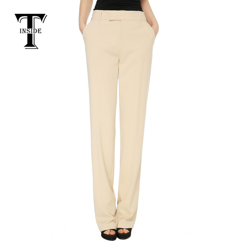 Find great deals on eBay for length womens pants. Shop with confidence. Skip to main content. eBay: Shop by category. Woman Side Striped Harem Pants Ankle Length Black Long Elastic Waist Trousers. Brand New. $ to $ From China. Buy It .