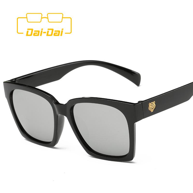 European Designer Eyeglass Frames : European Designer Eyeglasses Promotion-Shop for ...