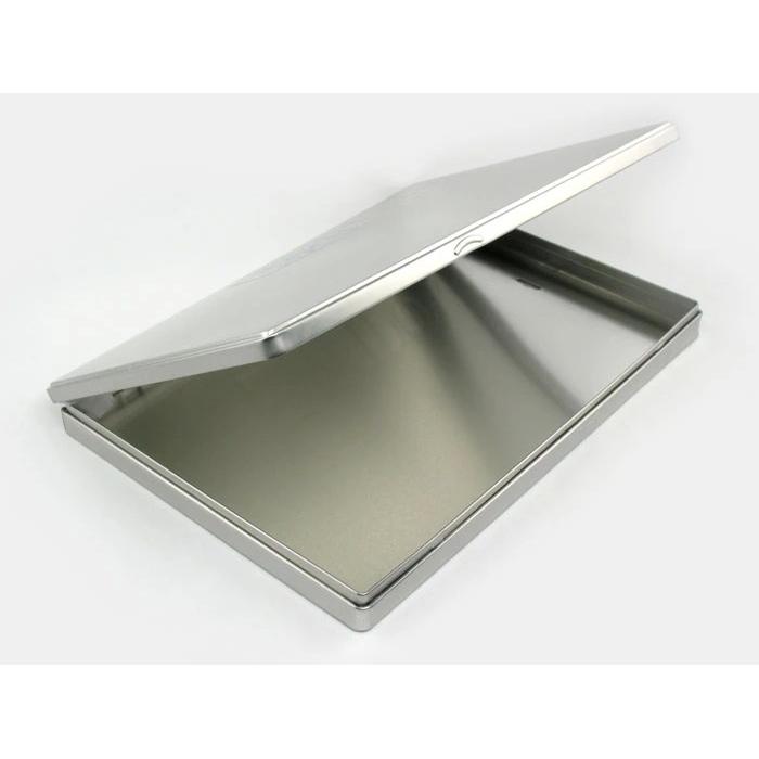 Popular Metal File Box Buy Cheap Metal File Box Lots From
