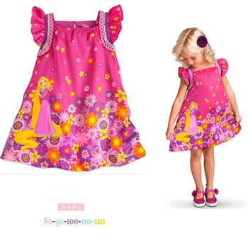 Resale Designer Clothes For Kids resale clothing girl dress