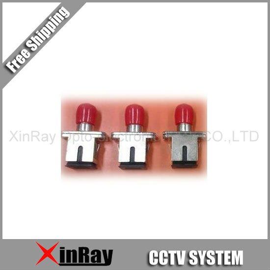 XinRay r, 50 /, FC/SC ,  FC/SC/sm FC/SC-SM vinshine fc sc 70 10dbm pwa001