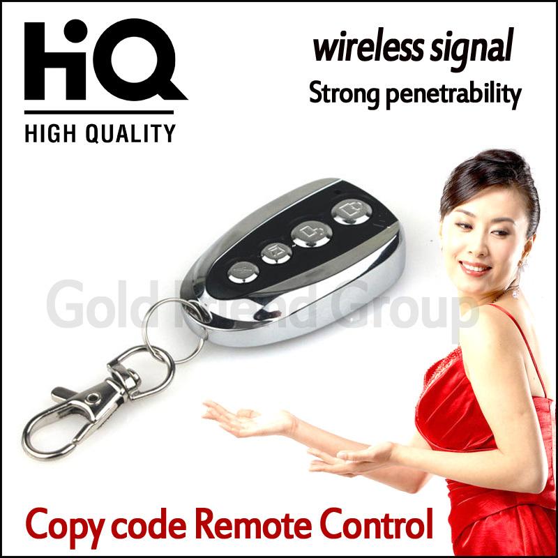 2013 New 3pcs/lot High Quality wireless remote control duplicator YD001-3(China (Mainland))